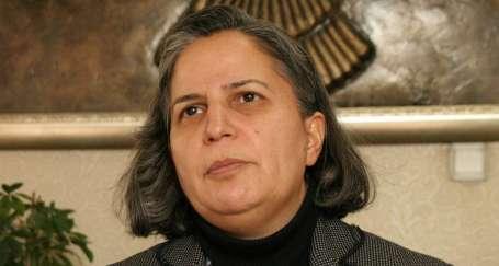 Kışanak: Seçimler Kürtlerin statüsünü belirleyecek