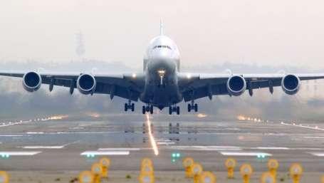 Türkiye sivil havacılık kurallarını çiğnedi