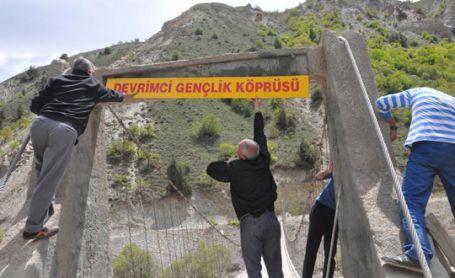 Zap: Gönül Köprüsü