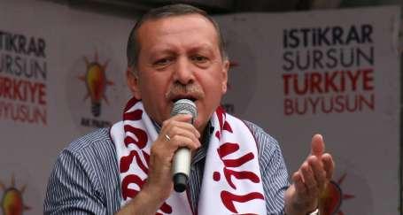 AKP, çatışmaları BDP'ye yüklenmenin vesilesi yaptı
