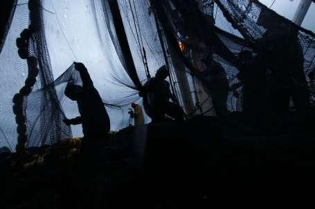Balıkçılar 'vira bismillah' diyecek