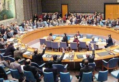 AİHM'den Türkiye'ye tazminat cezası yağdı