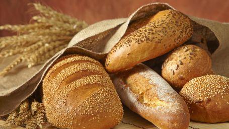 Ekmekteki hastalık: Rope