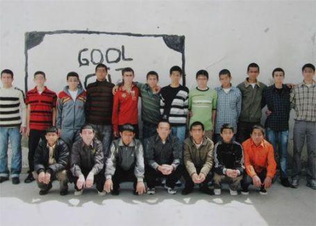 Çocuklara 21 bin lira ceza kesildi