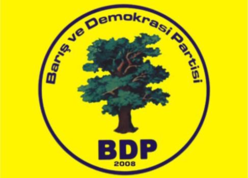 BDP: Özgür basın geleneği dimdik ayakta