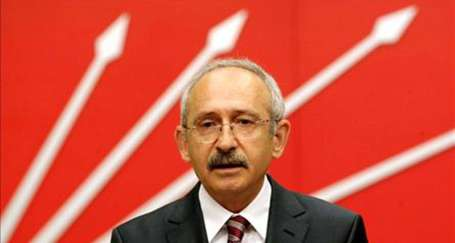 Kılıçdaroğlu: Mahkeme iktidarın beklentisi doğrultusunda karar verdi