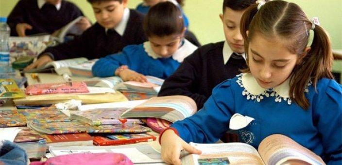 Asgari ücretli için eğitim neden rüya?