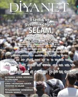 Diyanet'in 'kardeşliği'nde Kürtçeye yer kalmadı!