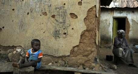 Nijerya'da ölü sayısı artıyor