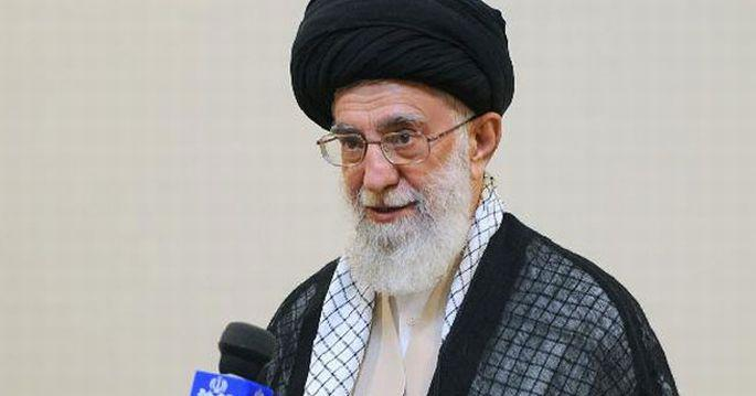 \'ABD IŞİD konusunda işbirliği talep etti, reddettik\'