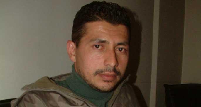 ABD saldırısında el Nusra\'nın Türkiyeli komutanı öldürüldü