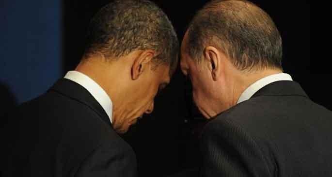 ABD, Türkiye\'yi de izledi mi?