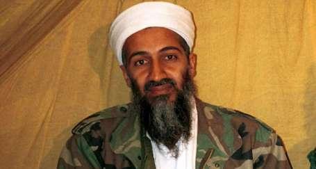 ABD: Bin Ladin öldürüldü!