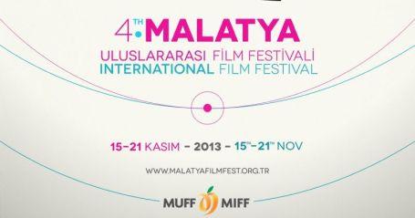 Kristal Kayısı'da ulusal uzun film heyecanı