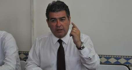 'Demokratik özerklik' CHP'yi derinden yaralamış!