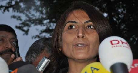 Tuğluk: Şiddette ısrar AKP iktidarını sarsar