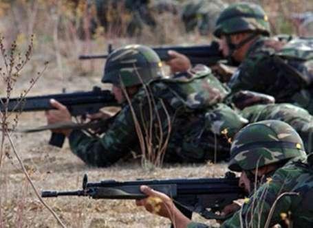 37 askere 21 yıl sonra soruşturma