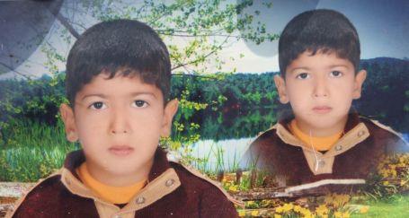11 yaşındaki Mazlum yaşamını yitirdi