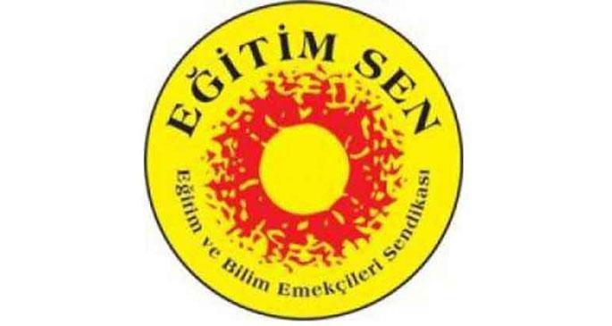 \'AKP eğitimde büyük bir tasfiyeye hazırlanıyor\'
