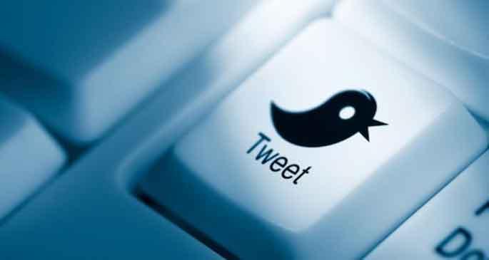 AKP Twitter'da da kadrolaşıyor