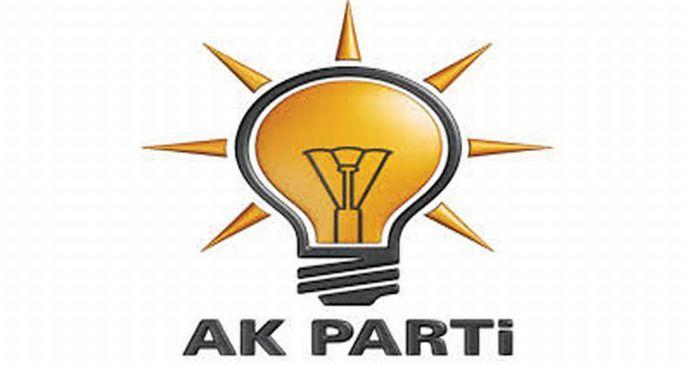 AKP\'de Kahta ve Ceylanpınar istifaları