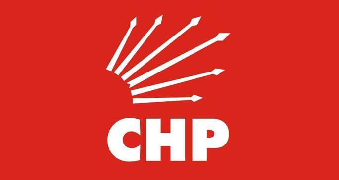 AKP'den istifa edip CHP'den aday oldu