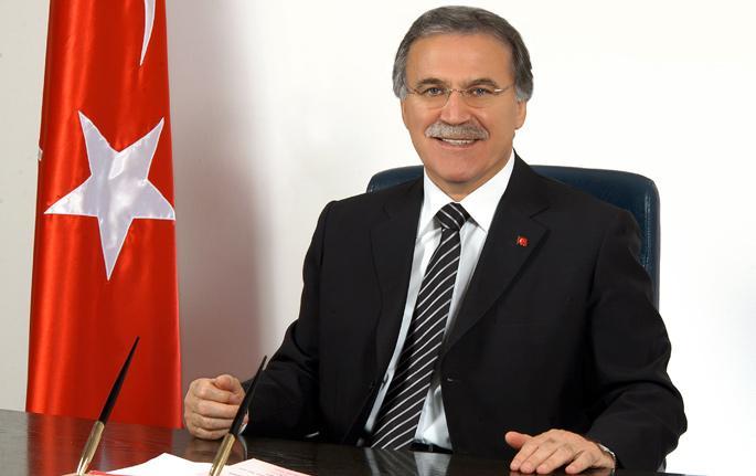 AKP\'liler operasyonlar hakkında bakın neler söylemiş...