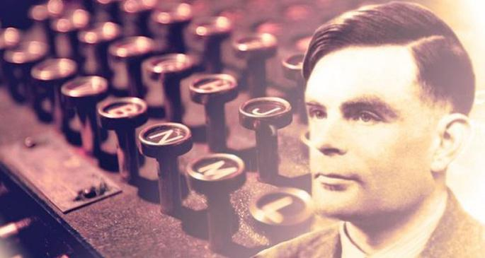 Alan Turing, ölümünden 59 yıl sonra affedildi!