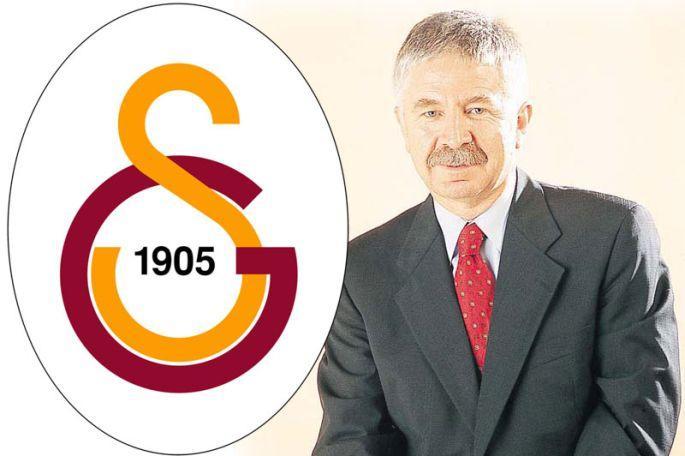 Ali Kırca, Galatasaray\'ı bıraktı