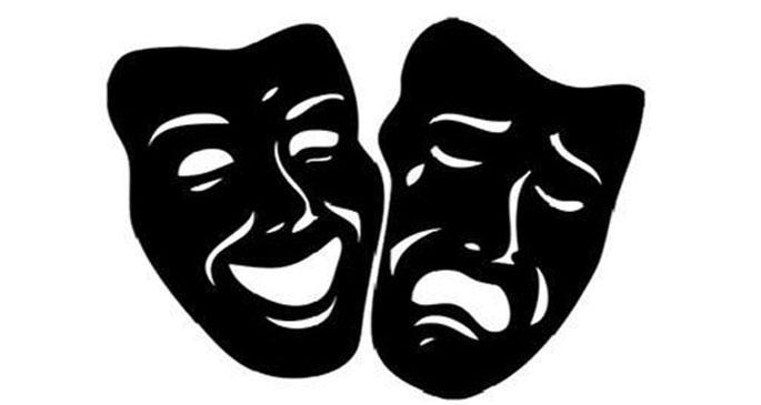 'Alternatif sahne ve bağımsız tiyatrolar vardır'