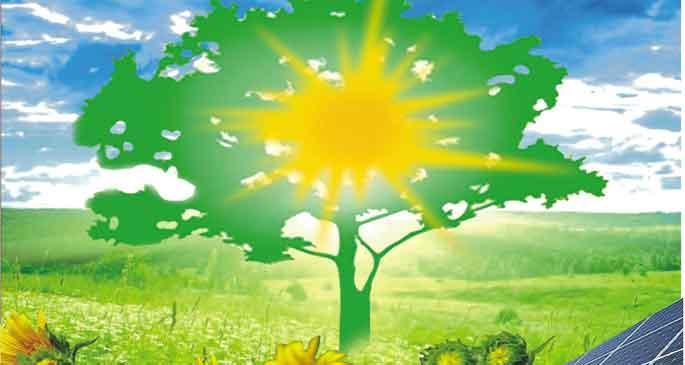 Antalya 2. Güneş Sempozyumu başladı