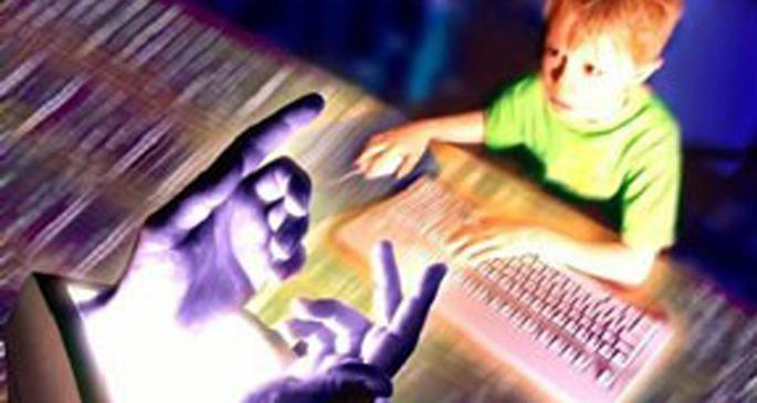Arama motorlarından çocuk istismarına önlem