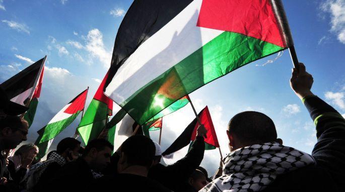 Arap basınında Gazze ateşkesi: Kim kazandı?