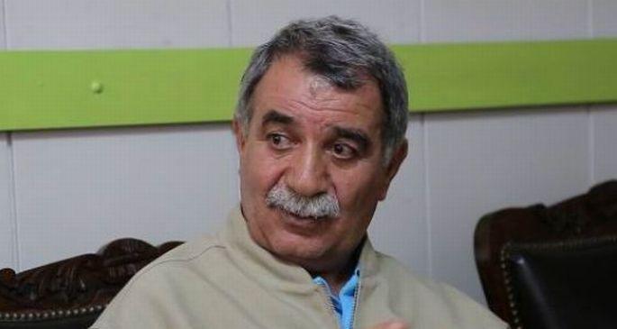 Arap-Kürt çatışması çıkarılmak isteniyor