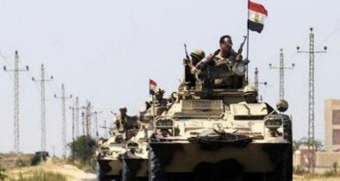 Askeri konvoya bombalı saldırı: En az 10 asker öldü
