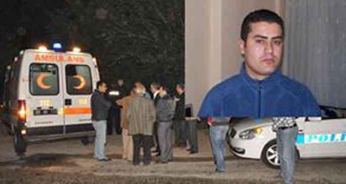Atanmayan öğretmen intihar etti