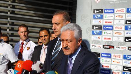 Süper Kupa finali ertelendi