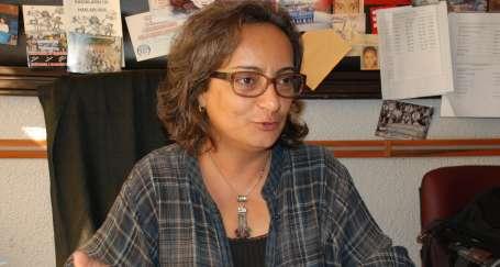 DİSK'li kadınlar, tutuklu KESK'lilere destek verecek