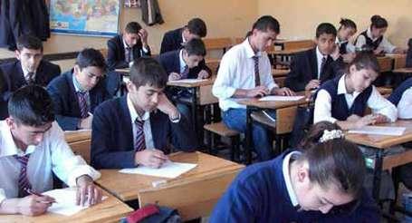Ders saatlerinin artması blok derse zorluyor