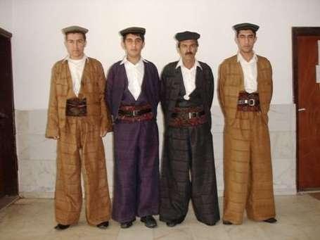 Savcı bu kıyafetleri