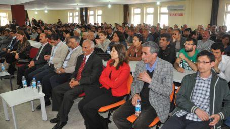 'Kürt halkı yalnız bırakılmasın'