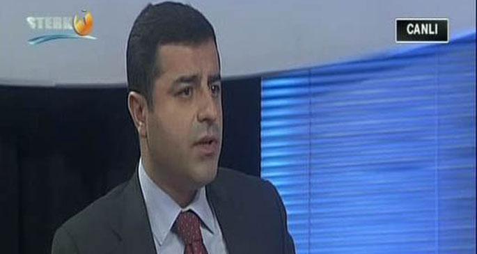 Barzani ucuz politikalara alet olmaz