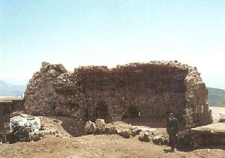 Ermeniler 'tarihi' adaletin peşinde