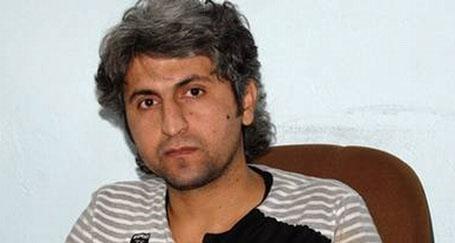 'Vicdani retçiler 'sivil ölüm' ile karşı karşıya'