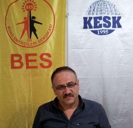 Diyarbakır'da Gezi soruşturması