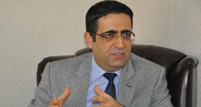 BDP Grubu HDP'ye geçecek