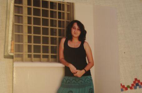 Hasta Gezi tutuklusu tahliye olmak istiyor