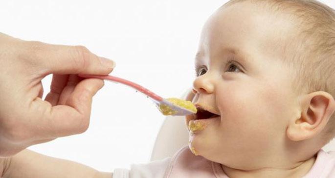 Bebek mamasındaki GDO Meclis gündeminde