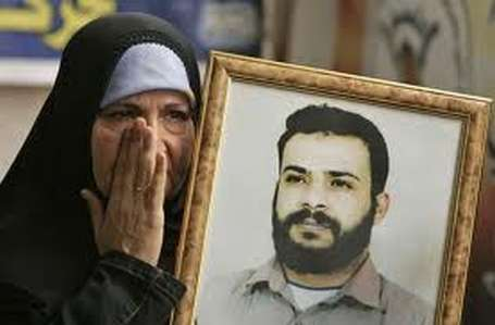 Gazze'de kadının gerçek sorunu: İsrail