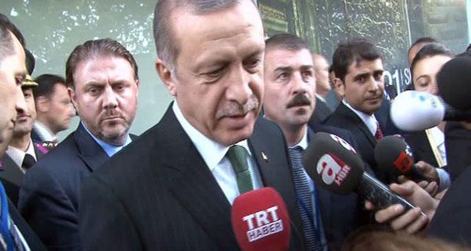 Fethullah Gülen\
